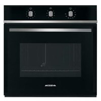 Sell Microwave Oven Profilo Bo-2633 By Modena