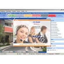 Software Akuntansi Perumahan