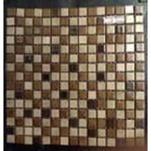 Mosaik Dapur  tipe 6