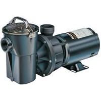 Jual Peralatan  Kolam Renang Hayward Power Flow Pompa