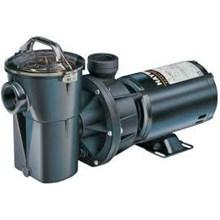 Peralatan  Kolam Renang Hayward Power Flow Pompa