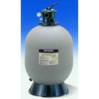 Sell Hayward Top Mount Sand Filter