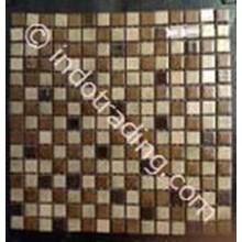 Mosaic Dapur  Jli 2