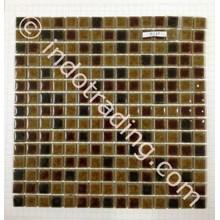 Mosaic Dapur Jli 17