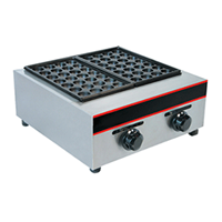 Takoyaki maker Machine