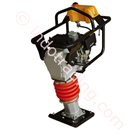 Sell Tamping Rammer