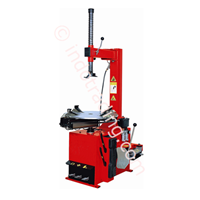 Sell Motorcycle Tire Changer
