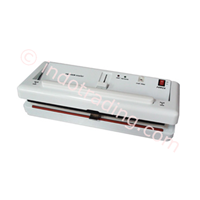 Vacuum Sealer DZ-280