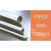 Jual Pipes And Tubing 1