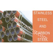 Stainless Steel And Carbon Steel 1