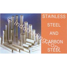 Stainless Steel And Carbon Steel 2