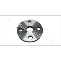 Sell Flange 2