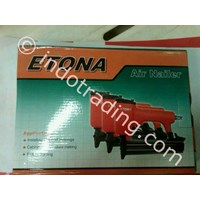 Air Nailer Etona