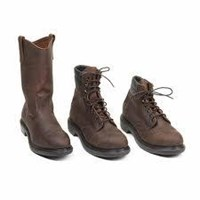 Jual Sepatu Keselamatan