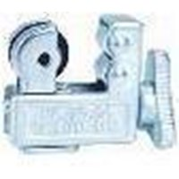 Quality Tubing Cutter
