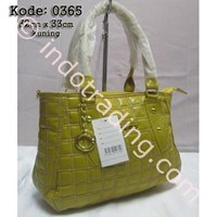 Tas Fashion 0365Kng