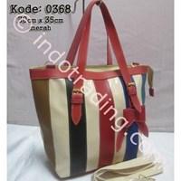 Tas Fashion 0368Mrh