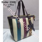 Tas Fashion 0368Ungu