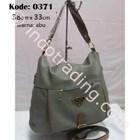 Tas Fashion 0371Abu