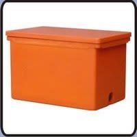 COOLBOX DELTA 280 liter
