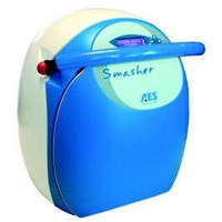 Jual Smasher  XL Blenders Homogenizers