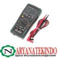 Mastech Ms8236 2In1digital Multimeter