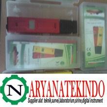Mini Digital Pen Ph Meter Atc Ph-009