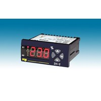 Jual Fox-2H-2 Temperature Controller