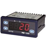 Humidity Controller FOX-1SHR