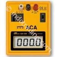 Acha Bench Meter Aa-104