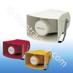 Patlite Audible Alarm - Ewh-200
