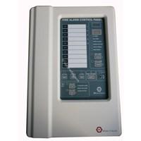 Jual Master Control Panel Plus Battery