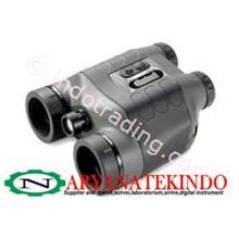Bushnell 260400 Night Vision Binoculars