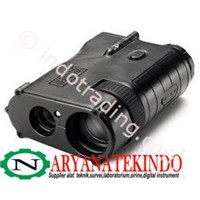 Jual Night Vision Digital Stealthview