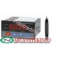 Jual PH Meter Lutron PPH-2108
