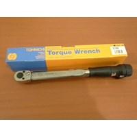 Jual QL 100 N4 Torque Wrench