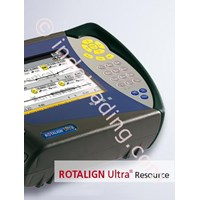Jual Rotalign Ultra Is P