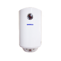 Water Heater Type SEH - 50 V