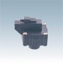 Switch tekanan rendah Low Pressure Switch LPS