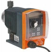 pompa dosing metering pump PROMINENT