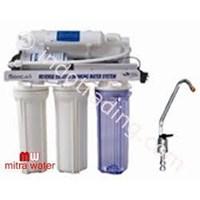 Sell Mesin  RO 75 GPD kapasitas 240 Liter per hari