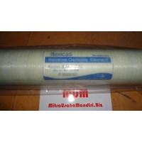 Jual Membran RO Alencass BW 30-4040 kapasitas 2000 GPD