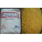Purolite C 100 E Softener Cation Resin