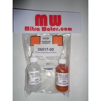 Sell Manganese Reagent Hach