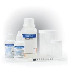 Akalinity Test kit