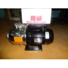 Pompa CNP CHL 2 - 50