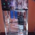 Mesin Reverse Osmosis RO 2000 Gpd Kapasitas 320 Galon Per Hari.