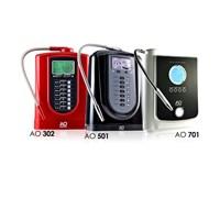 Mesin Air Alkaline System Ionizer