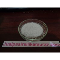 SILICA SAND FOR SAND OR BOILER BED MATERIAL