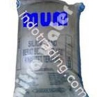 SILICA SAND MEDIA FILTER WATER